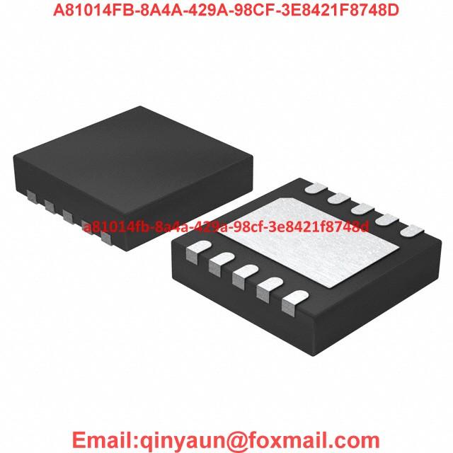 LTC4224CDDB-2#TRPBF IC SWAP DUAL 10-DFN(China (Mainland))