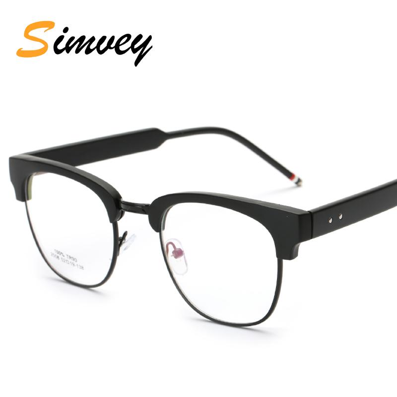 Cheap Frames For Glasses Oqa5