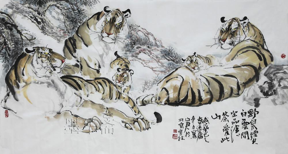 Shop Popular Famous Asian Art From China  Aliexpress