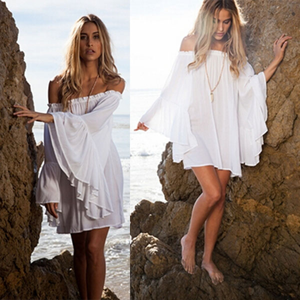 Женское платье The Muse , Vestidos 2015 Vestido 140292 женское платье 2015 oficina vestido vestidos waqia