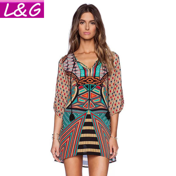 Женское платье Ladies&Gentlemen 2015 Bodycon Vestidos Femininos Ropa Mujer 10378 женское платье brand new 2015 bodycon vestido vestidos femininos wc0344