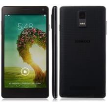 SISWOO Monster R8 4G FDD LTE Smartphone 5.5Inch IPS 1920×1080 Octa Core Andriod 4.4 3GB RAM 32GB ROM 13MP Camrea OTG NFC