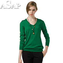 Asap Woman Female Knitted Cardigan Women Sweaters And Sueter Autumn Winter Wool Cardigan Feminino New Sweater Women Clothes 96WY(China (Mainland))