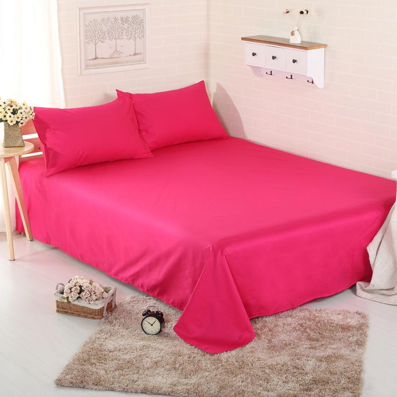 mattress warehouse coupon code free shipping