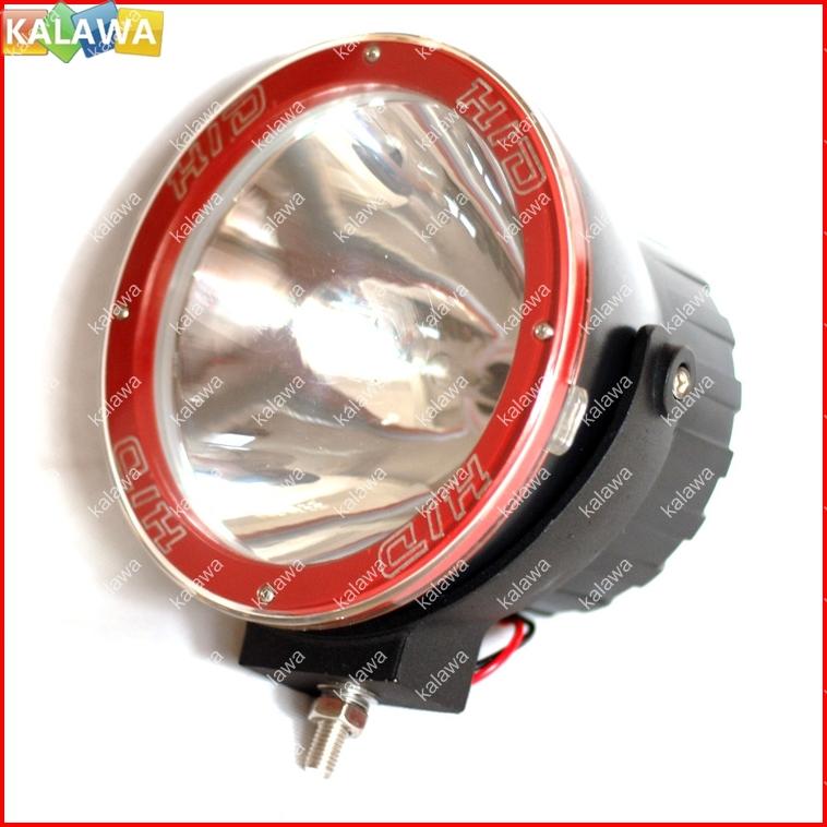 1Set HID XENON BULB Series Search light Head LAMP Spot light 6000K 12V 35W HID Bulb CH025B FREESHIPPING FFF<br><br>Aliexpress