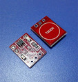 TTP223 Capacitive Touch Switch Button Self Lock Module for Arduino
