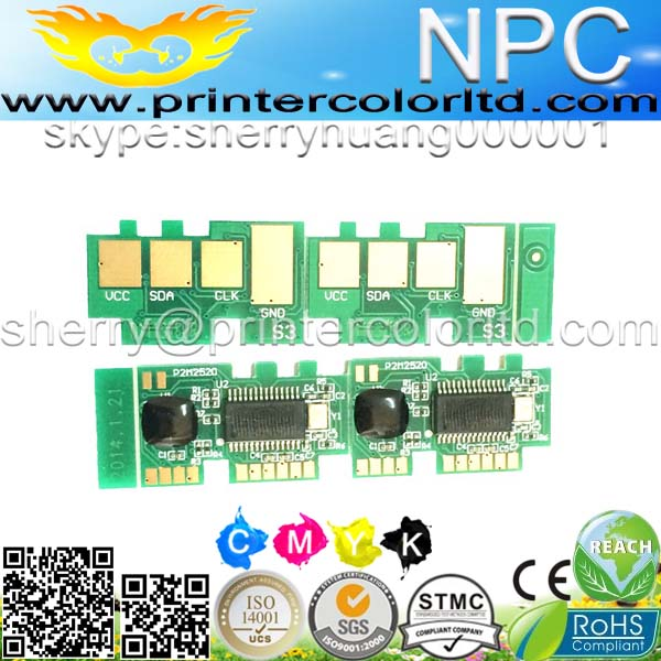chip for Xeox Fuji Xerox workcentre-3025V BI workcenter3020-E P-3020 E P 3025V BI workcenter3025VNIWC-3020V new transfer belt