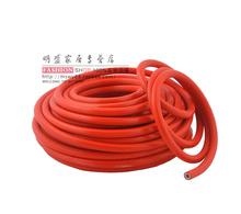 Pearl River home gas hose gas hose to the gas pipe of the original thickening of one meter 5 yuan(China (Mainland))