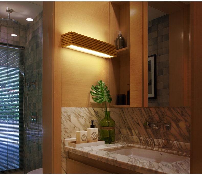wood wall light (4)