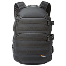 New Lowepro ProTactic 350 AW Camera Photo Tripod Laptop Backpack Case DSLR Bag for Canon Nikon