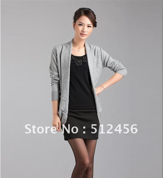 China lowest price with high quality fast delivery and free shipping cashmere sweater