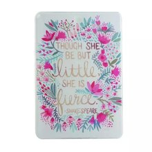 With Tracking for samsung GALAXY Tab A 9.7 T555 T550 9.7″ Tablet Colorful Painted Soft TPU Back Cover Case Accept Wholesale