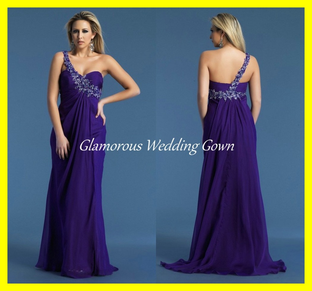 Nyc Prom Dresses | Cocktail Dresses 2016