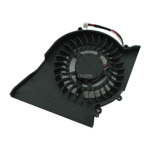 NEW For Samsung R718 R720 R728 NP-R728 Series laptop CPU Cooling Fan Accessories Replacement Parts Wholesale (F384-HK)