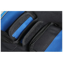 Insulated Thermal 600D Material Cooler Bag Large for Food Storage Picnic Sport Ice Bag Men