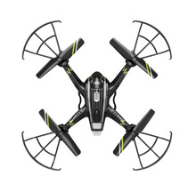 F16206 FQ777 AF957F 5.8G FPV Drone With 2.0MP Camera One Key Return RC Quadcopter Real-time Transmission