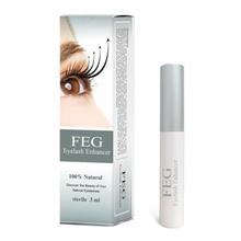 \Free Shipping ,100% original feg eyelash enhancer, 7 Days Grow 2-3mm, eyelashes, face care,eyelash serum  M01542(China (Mainland))