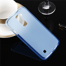 Buy Soft TPU Protector Case Coque LG K10 Case Silicone 5.3 Inch 2016 Back Cover Fundas LG K10 Cover Phone Shell Capa for $1.88 in AliExpress store