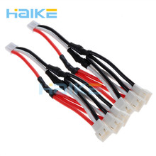HOT 1 PCS 1 PCS 3DR Radio Telemetry Kit 433MHZ 915MHZ Module Open source for APM 2.5 2.6 2.8 Discount Free shipping(China (Mainland))