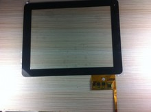 9.7 tablet touch screen 10 40-core 300-l3456b-a00