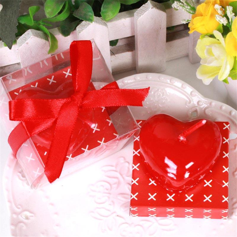 Курск романтические подарки 372