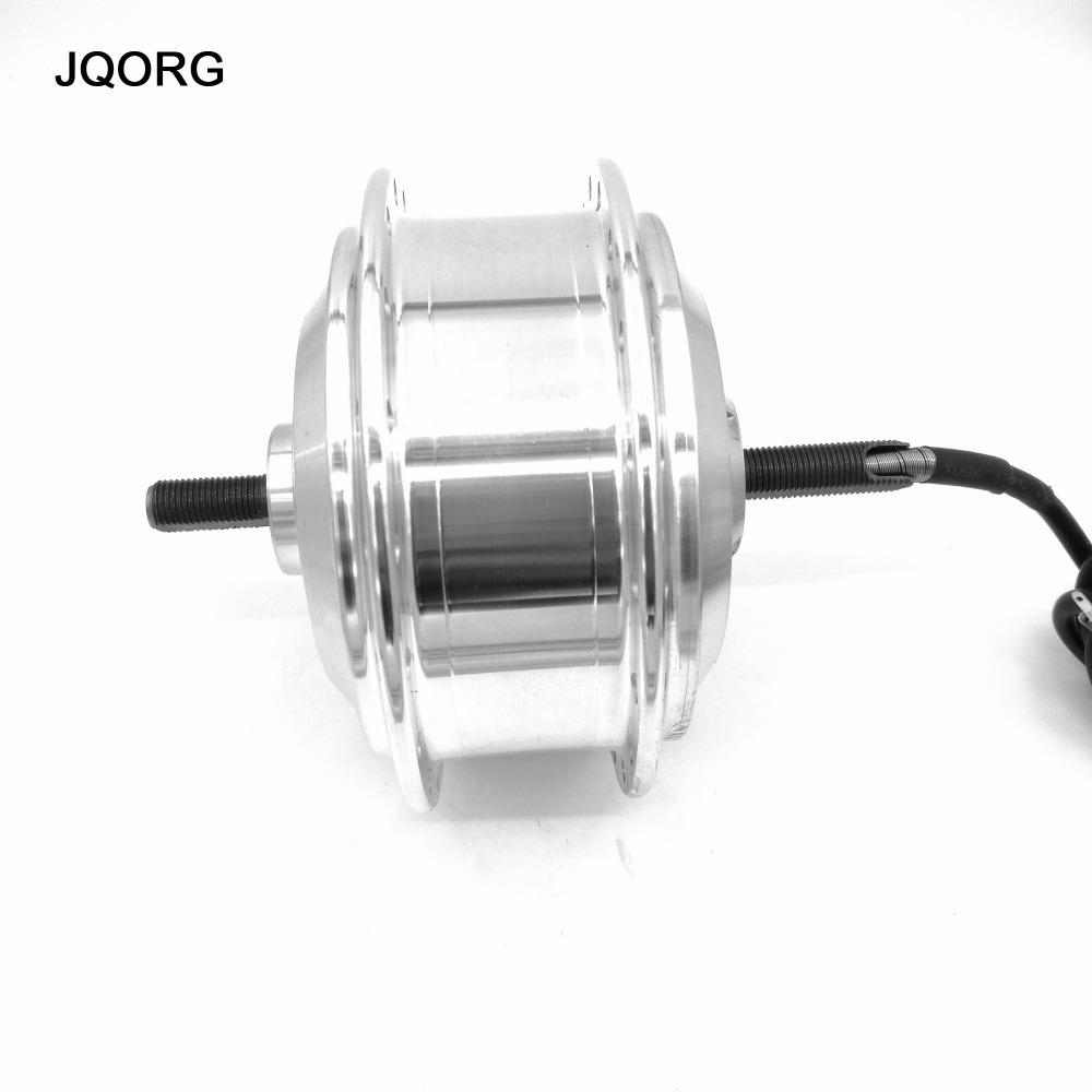 250 watt hub motor bing images for 250 watt brushless dc motor