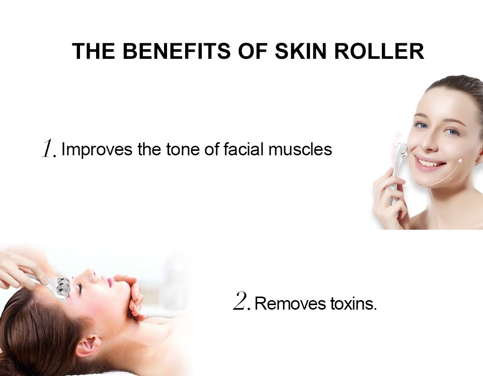 TOUCHBeauty Face Massage Roller for Skin Care derma roller facial and boy Health Care Relaxation Tools TB-0888  TOUCHBeauty Face Massage Roller for Skin Care derma roller facial and boy Health Care Relaxation Tools TB-0888  TOUCHBeauty Face Massage Roller for Skin Care derma roller facial and boy Health Care Relaxation Tools TB-0888  TOUCHBeauty Face Massage Roller for Skin Care derma roller facial and boy Health Care Relaxation Tools TB-0888