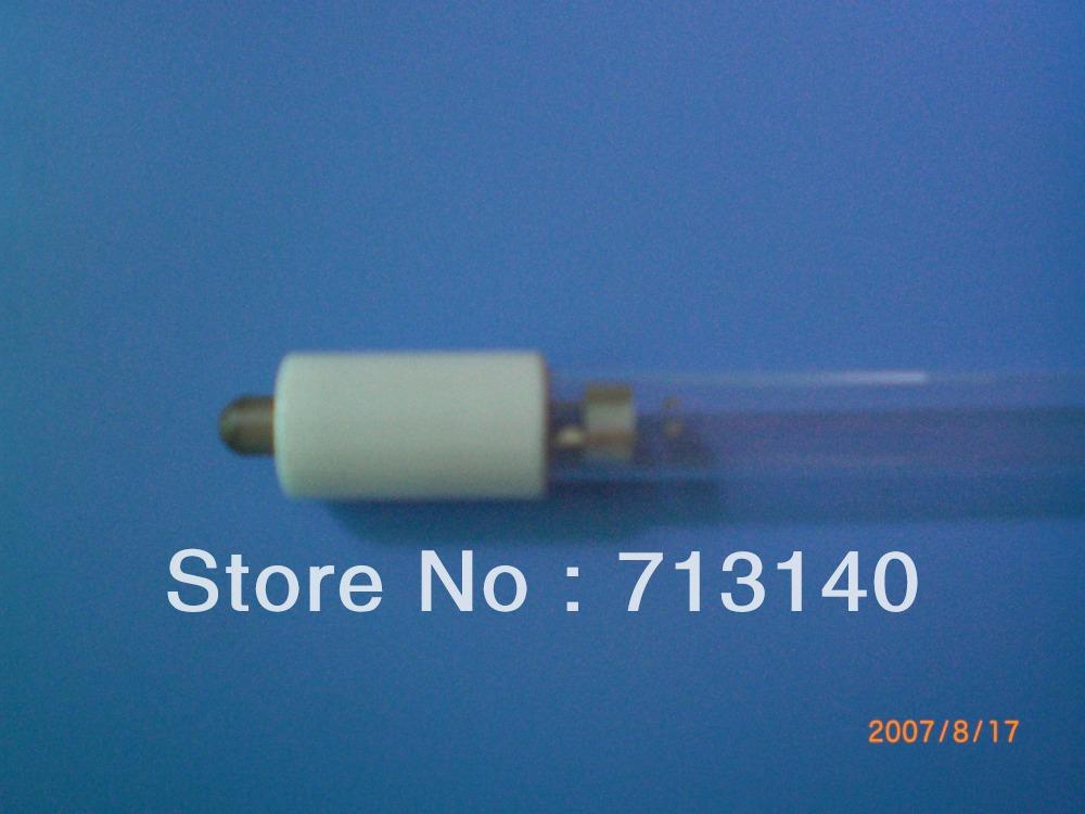 UV Germicidal  Lamp replaces Aquafine 3050, DW300, SL-10A ATS Aqua Treatment Service ATS-1-805, DWS-6, DWS-7, DWSW-6, SE-7