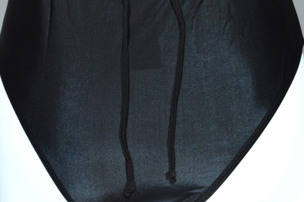 חתיכה אחת של בגדי ים biquinis feminino 2015 maillot de ביין בגד ים de trajes באנו בגד ים לנשים monokini בגדי ים