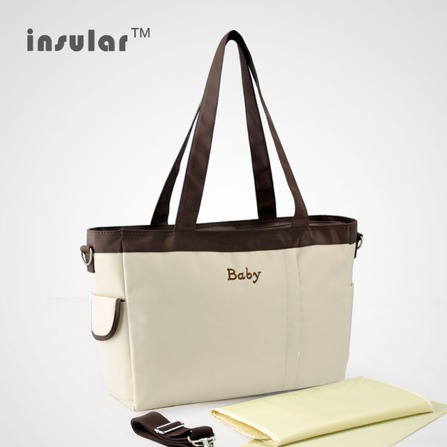 Пеленки мешок 6 цветов пеленки младенца сумки для мамы марка детские путешествия ...