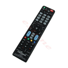 On Sale! 1PC Universal Remote Control E-L905 For LG Use LCD LED HDTV 3DTV Function New Free Shipping