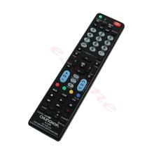 Sur vente! 1 PC télécommande universelle e - l905 pour LG LCD LED utilisation HDTV 3DTV fonction nouveau livraison gratuite(China (Mainland))