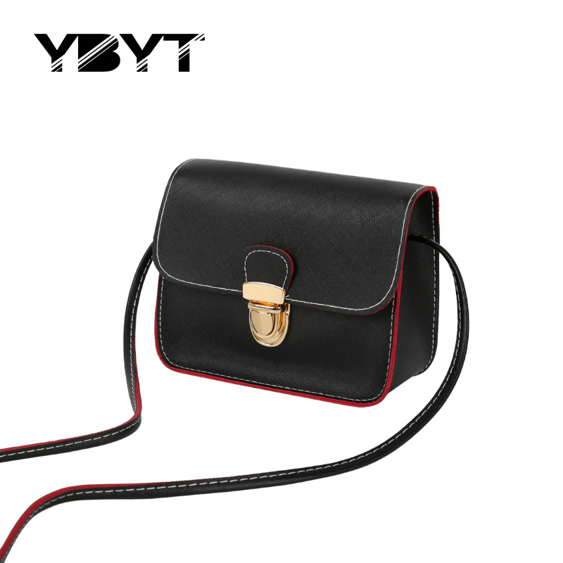casual small leather flap handbags hotsale ladies party purse clutches women crossbody shoulder evening bags - Little monkey Store store