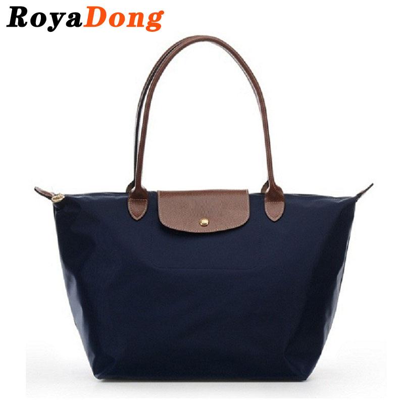buy prada wallet - Popular Popular Bag Designers-Buy Cheap Popular Bag Designers lots ...