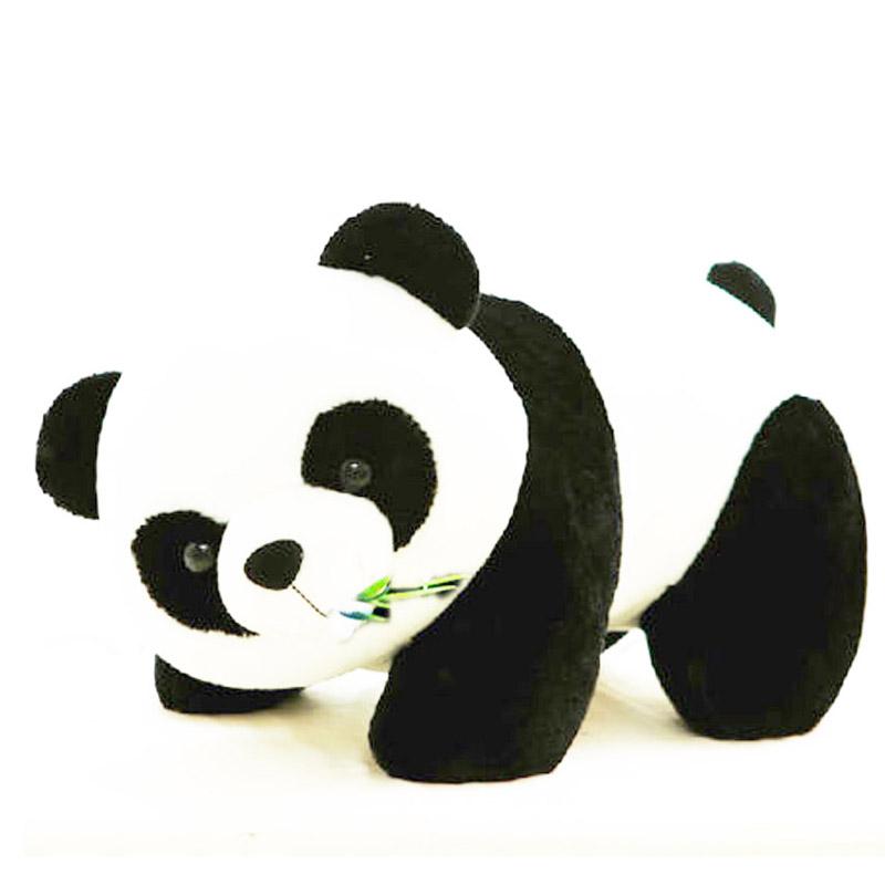 Store Bambou Fantaisie