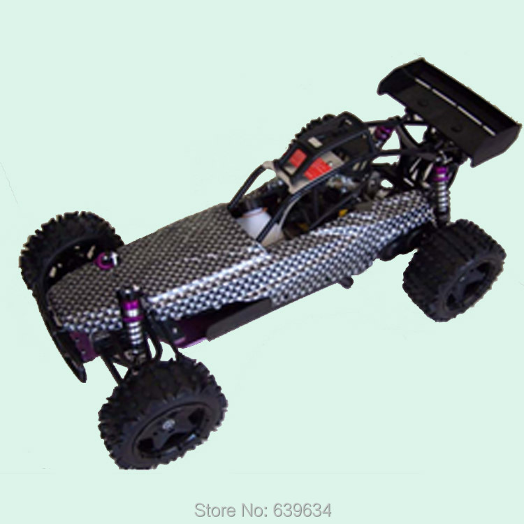 2015 Top Speed 1/5 Scale RC Car Baja / RC Buggy / RC Vehicle(China (Mainland))