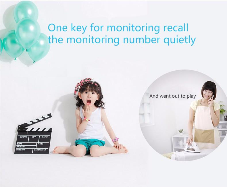 ถูก YQT IP68ซุปเปอร์กันน้ำเด็กGPS watchติดตามนาฬิกาGPS/GSM/Wifiตำแหน่งเด็กดูสมาร์ทกับSOS a ndroidและIOSต่อต้านหายไป