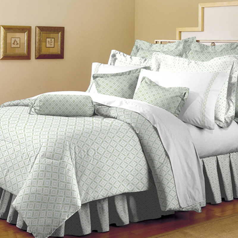 Popular Twin Bedding Set Buy Cheap Twin Bedding Set Lots