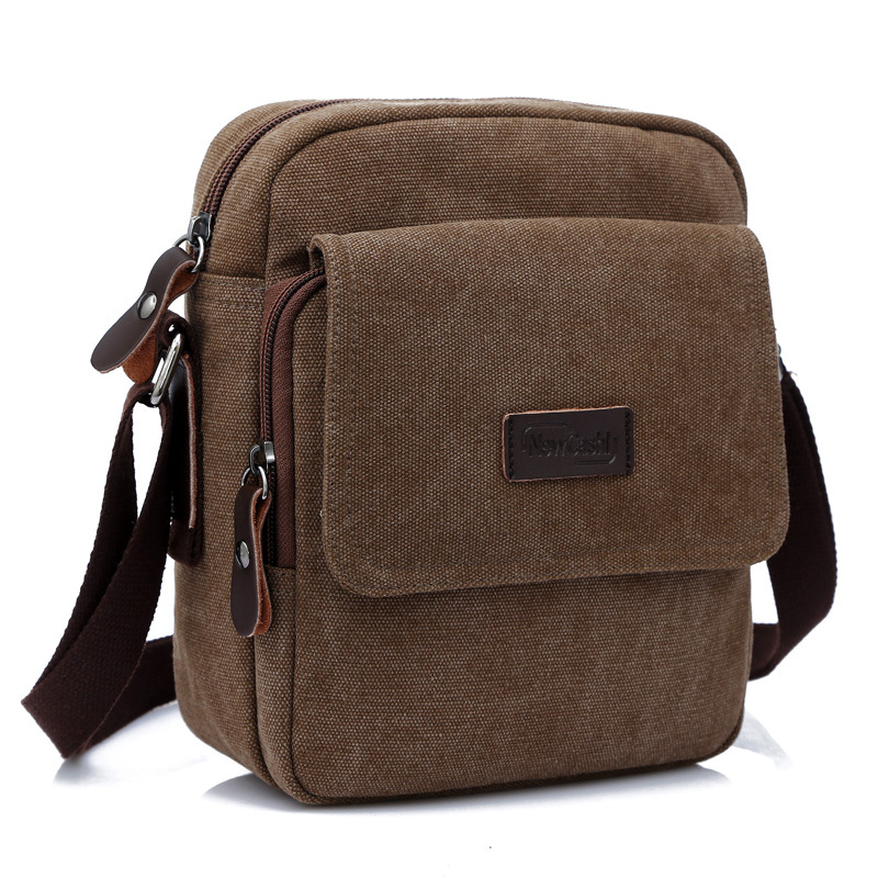 Free shipping on shoulder bags women at s2w6s5q3to.gq Shop the latest shoulder-bag styles from the best brands. Totally free shipping & returns.