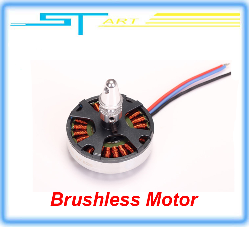 New arrival lower shipping AX 4008D 620KV Brushless Motor for Quadcopter rc Helicopter FPV remote control toys Drop shipping<br><br>Aliexpress