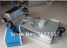 Woodworking CNC Router/cnc router machine 3040/wood cnc router