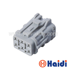 Free shipping 5sets kit automobile tail light plug waterproof connector 7123-7464-40(China (Mainland))
