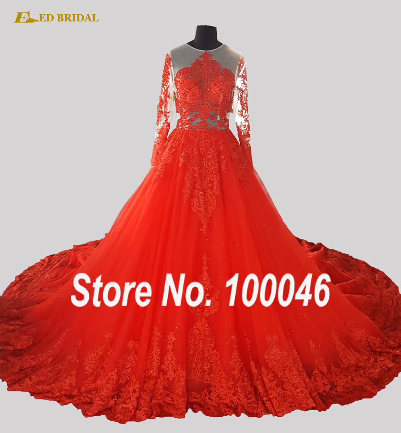Corset suppliers reviews online shopping corset for Wedding dresses from china reviews