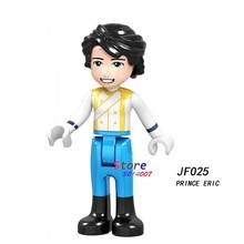 Único Filme The Girls Anime Figuras Blocos de Construção Dos Desenhos Animados Rosa Flor De Bolhas Buttercup Sonic Ação brinquedos para as crianças(China)