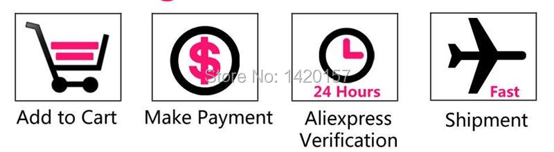 order process-aliexpress
