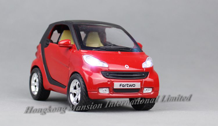 124 ForBenz smart fortwo (20)