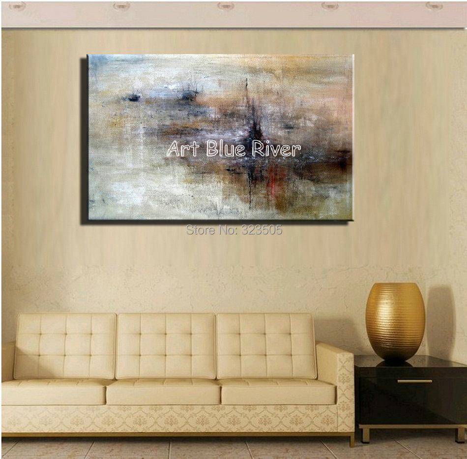Achetez en gros pas cher contemporain décorations en ligne ...
