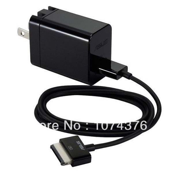 Кабель для передачи данных  Date Line Cable usb/asus Vivo RT TF600 TF600t TF810C For Transformer Vivo RT Tab TF600 TF600T cy gt 125 1 0m 3ft usb 3 0 to 36pin charger data cable for asus vivo tab tablet tf600 tf600t 1m