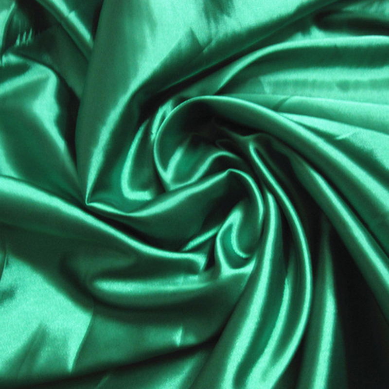 Free shipping! Green silk water soluble interlining Silk chiffon interlining fabric 120 cm width(China (Mainland))