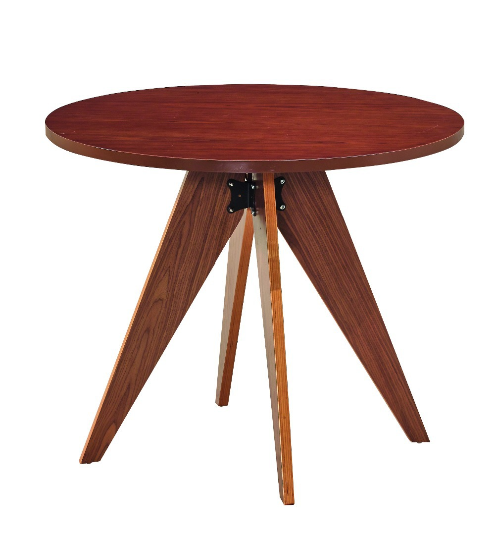 Sell Dining Table Room Coffee